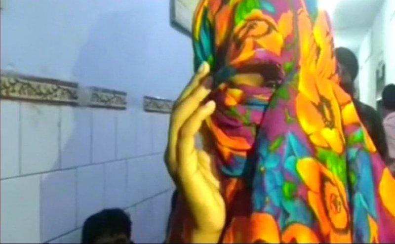 बिहार: स्कूल में छात्रा के साथ महीनों तक हुआ गैंगरेप, प्रिंसिपल-टीचर और 15 छात्र गिरफ्तार