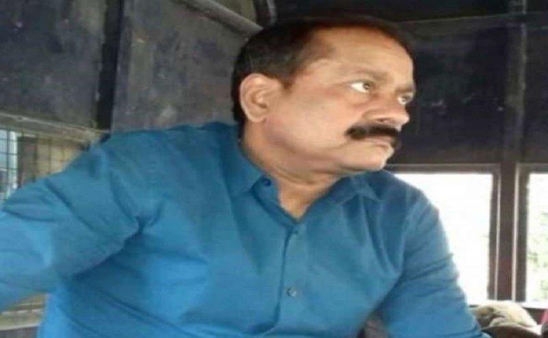बागपत जेल में कुख्यात डॉन मुन्ना बजरंगी की गोली मारकर हत्या, हड़कंप