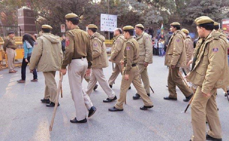 एक्शन मोड में यूपी पुलिस, एक दिन में 3 मुठभेड़ और 10 बदमाश गिरफ्तार