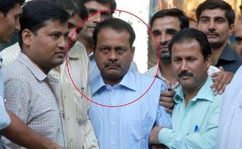 मुन्ना बजरंगी को सुनील राठी ने मारी गोली- एडीजी जेल