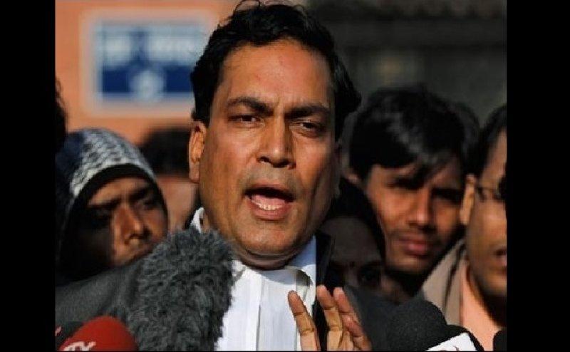 SC के फैसला पर आरोपियों के वकील ने कहा- मानव अधिकार की उड़ी धज्जियां