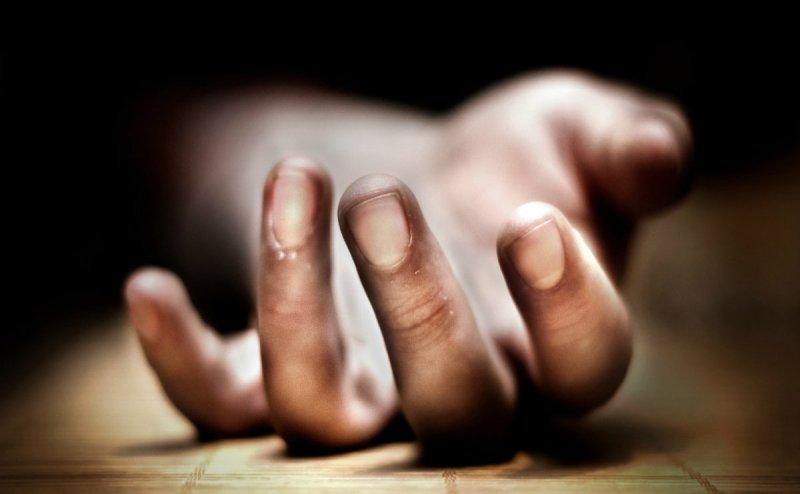 गाजियाबाद: शालिनी की संदिग्ध मौत, ससुराल वालों पर हत्या का आरोप