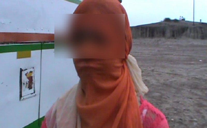 कानपुर: नाबालिग छात्रा से रेप, पुलिस ने तीन दिन तक दर्ज नहीं किया मुकदमा