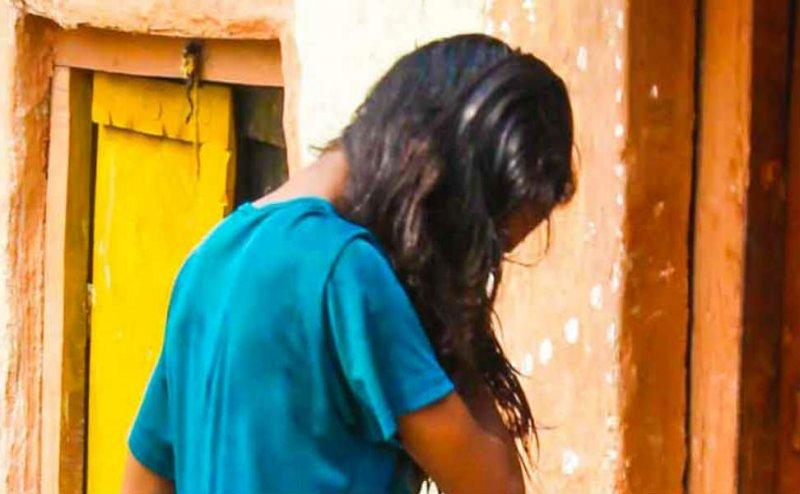 मेरठ से गाजियाबाद में कई बार बेची गई बंगाल की लापता किशोरी, बरामद