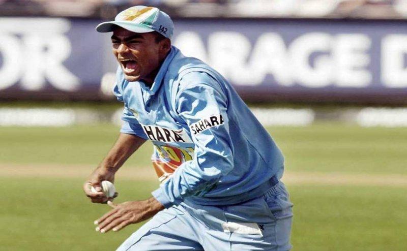 क्रिकेटर मोहम्मद कैफ ने लिया रिटायर होने का फैसला, भारत को जताई थी नेटवेस्ट ट्रॉफी