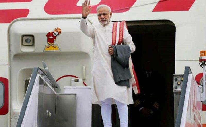 जानिए, कैसा होगा पीएम मोदी का वाराणसी, आजमगढ़ और मिर्जापुर का दौरा ?