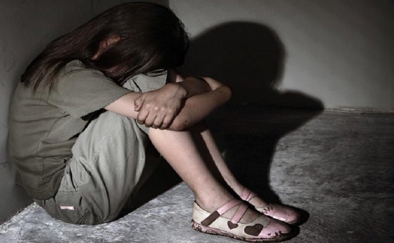 हापुड़: पड़ोसी युवक ने किया नौवीं की छात्रा से रेप, गिरफ्तार