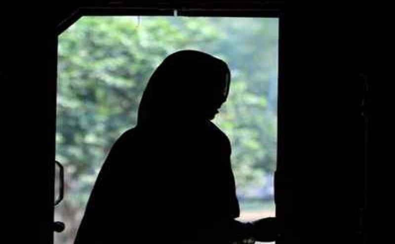 मेरठ: दहेज की मांग नहीं हुई पूरी तो गर्भवती महिला को दे दिया तीन तलाक