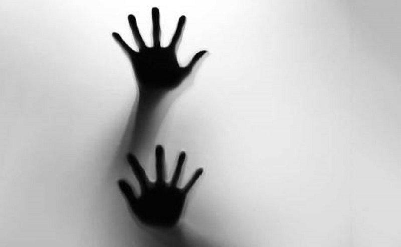 रायबरेली के इस बीजेपी नेता पर रेप का आरोप, अश्लील वीडियो बनाकर किया ब्लैकमेल