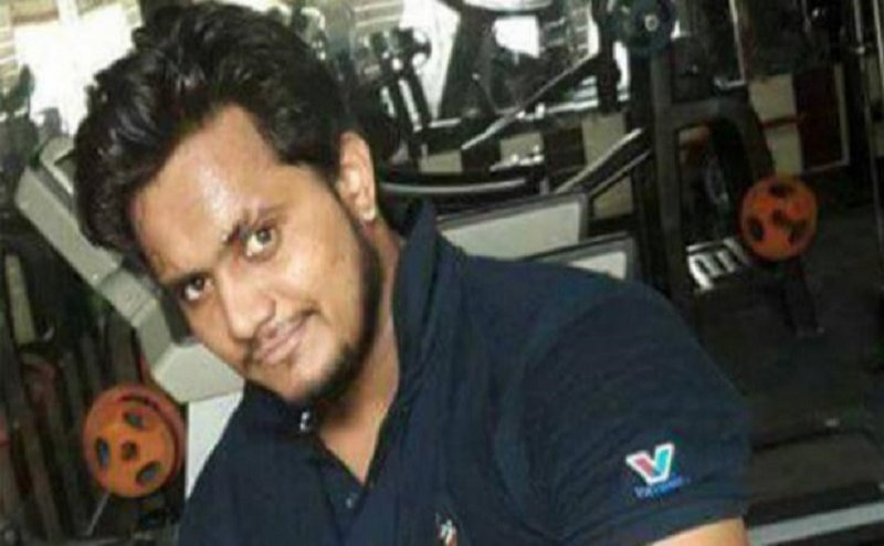 गाजियाबाद: जिम ट्रेनर हत्याकांड में एक आरोपी गिरफ्तार