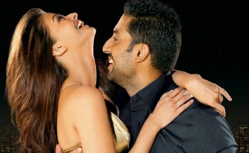 पर्दे पर फिर दिखेगी ऐश्वर्या-अभिषेक बच्चन की जोड़ी, इस फिल्म में साथ करेंगे काम