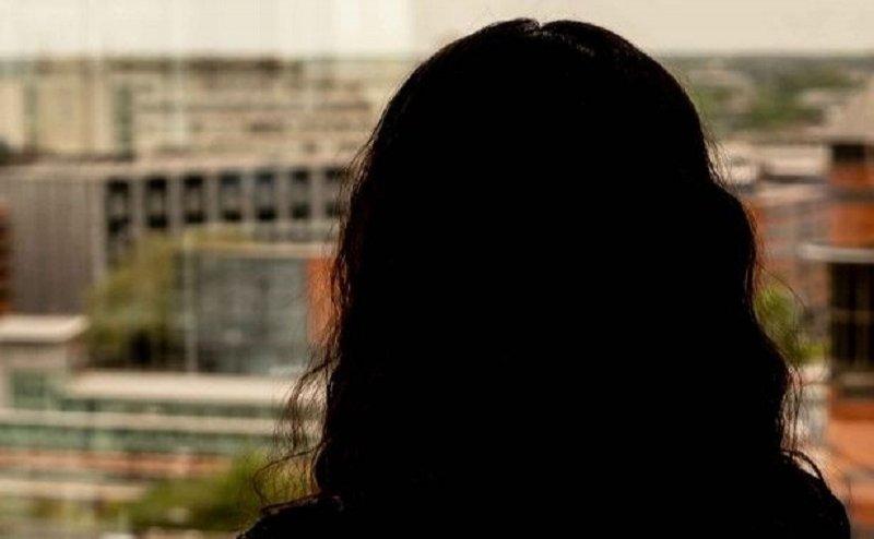 मुजफ्फरनगर: किडनैप कर नाबालिग लड़की से रेप, थाने के चक्कर काट रही पीड़िता