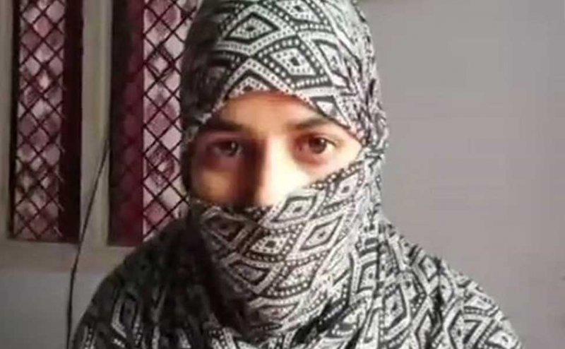निकाह हलाला के नाम पर महिला से रेप करने का आरोप, 9 लोगों पर केस दर्ज