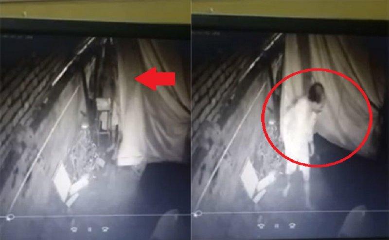 दिल्ली: 63 साल के रसिया अंकल की 5 गर्लफ्रेंड, डिमांड पूरी करने के लिए करता था चोरी, गिरफ्तार