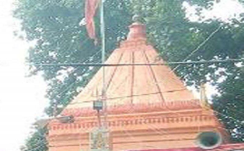 कौशांबी: अनुसूचित जाति के लोगों को पूजा करने से रोका, डीएम ने सीओ से मांगी मामले की रिपोर्ट