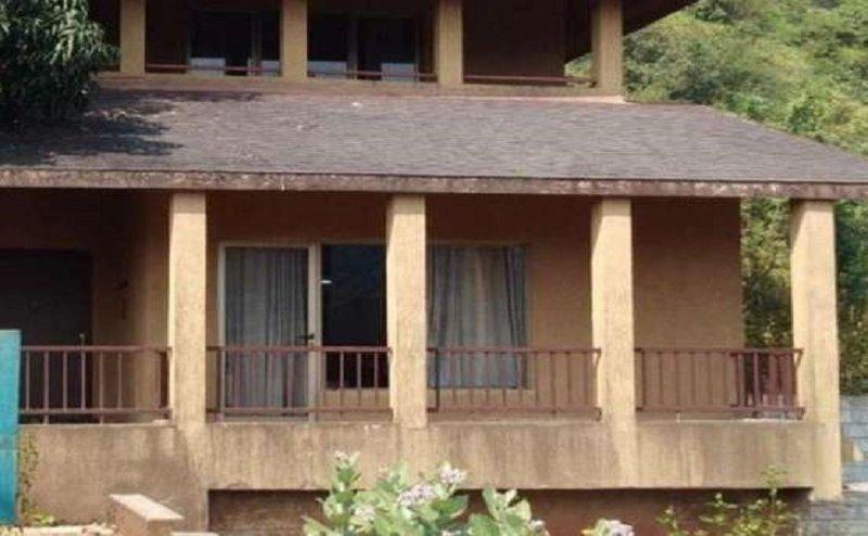 खाली घर को होटल रुम बुकिंग साइट से करे लिंक, कमाएं हर महीने हजारों रुपए