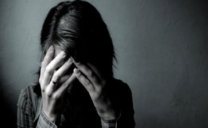 देवरिया के बाद अब हरदोई के शेल्टर होम से 19 महिलाएं गायब