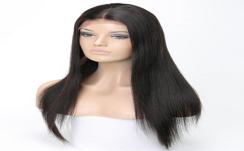 दिल्ली में 25 लाख के 'सिर के बालों' की चोरी, चौंकाने वाला खुलासा
