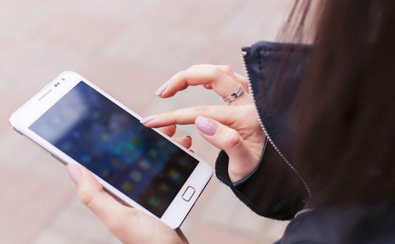Airtel ग्राहकों को दे रहा 20 जीबी डेटा Extra