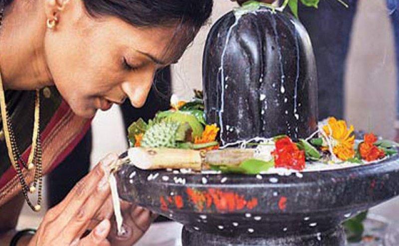Shivratri 2018: शिवरात्रि पर इस तरीके से करें पूजा, भगवान शिव होंगे खुश