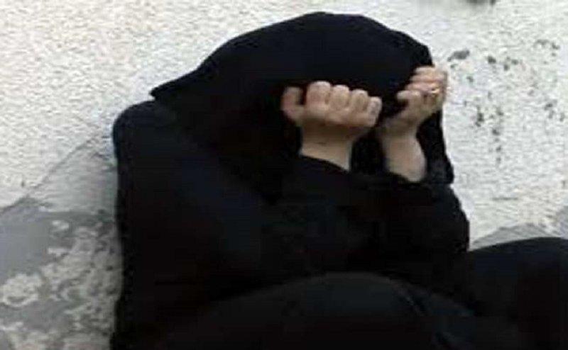 संभल: पहले देवर और फिर ननदोई के साथ करवाया 'हलाला', मुस्लिम महिला ने बयां किया दर्द