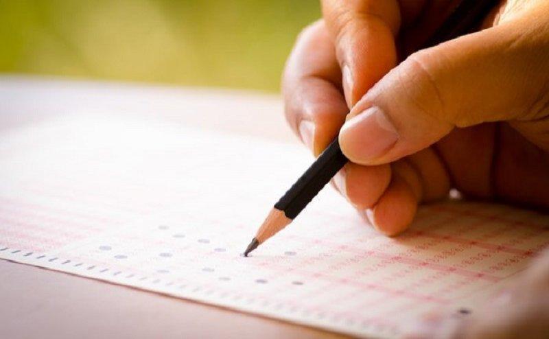 RRB Group C exam: एग्जाम के दौरान सिर्फ इन दो बातों को रखे ध्यान