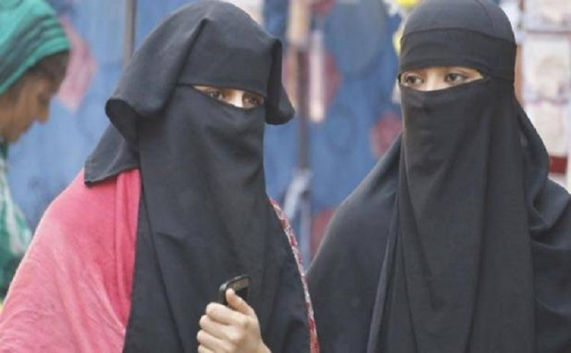 बरेली: निदा खान ज्वॉइन करेंगी बीजेपी, तीन तलाक-हलाला के खिलाफ लड़ाई रहेगी जारी