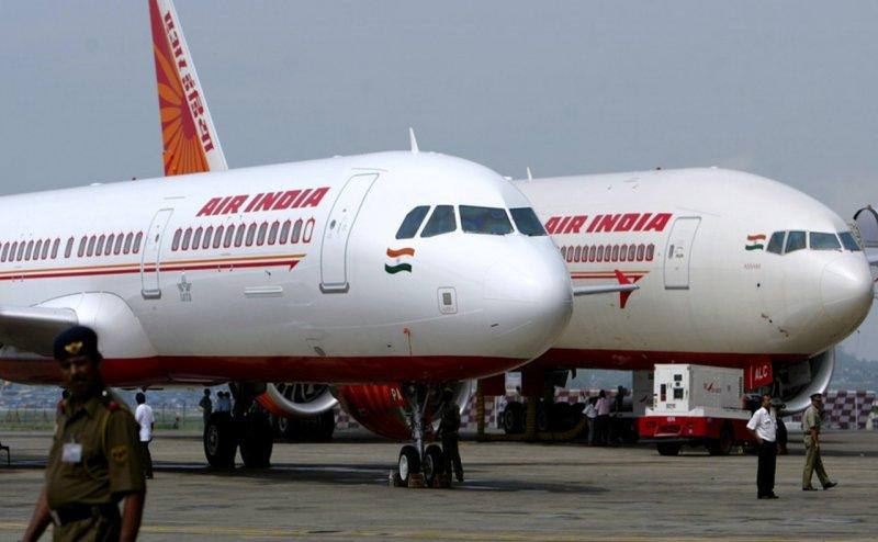 एयर इंडिया ने निकाली वैकेंसी, ऐसे होगा सेलेक्शन