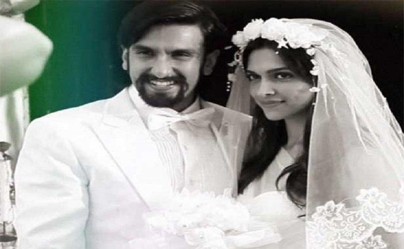 इंतजार खत्म, 20 नवंबर को होगी रणवीर-दीपिका की शादी, इस एक्टर ने किया कन्फर्म
