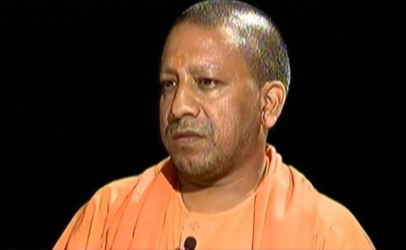 अटल बिहारी वाजपेयी के निधन पर सीएम योगी ने जताया गहरा दुख