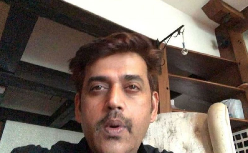 अटल बिहारी वाजपेयी का निधन, भोजपुरी सितारों ने दी श्रद्धांजलि