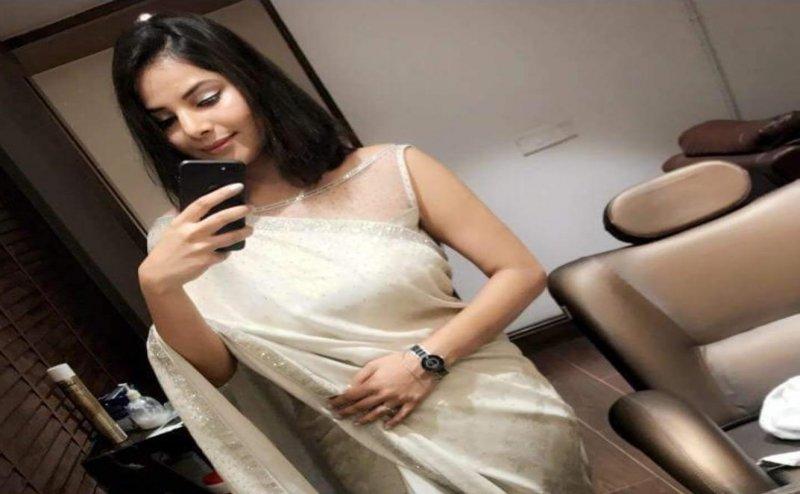 बरेली की युवती ने दिल्ली में कार से महिला को रौंदा, रातों रात मिली जमानत