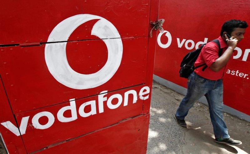 Vodafone फ्री में कराएगा दुबई की ट्रिप, जीतना होगा ये Contest...