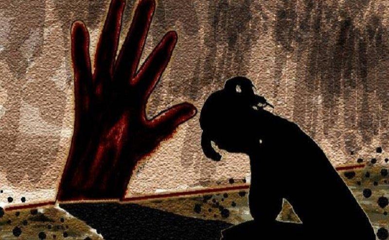 गोरखपुर: वृद्धाश्रम में किशोरी से रेप, 10 दिनों तक रखा कैद, ऐसे हुआ खुलासा