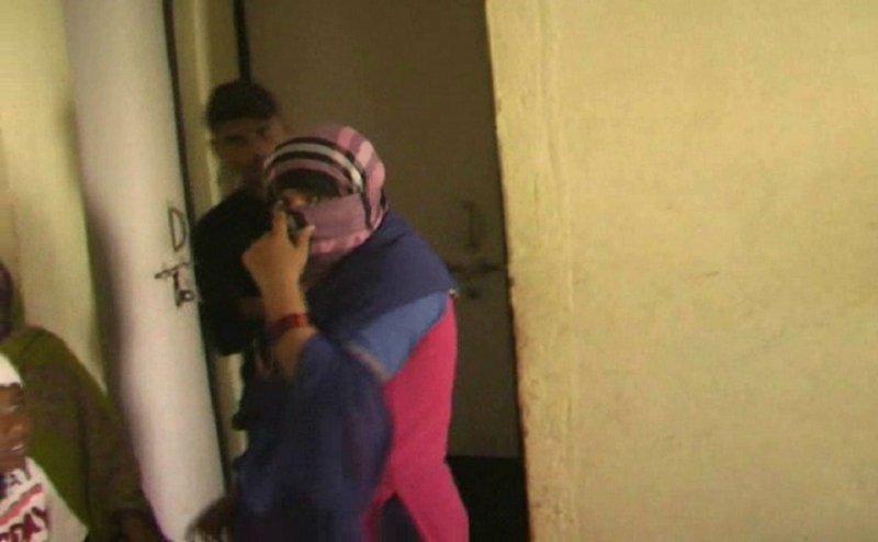 कानपुर में महिला को पति ने फोन पर दिया तीन तलाक