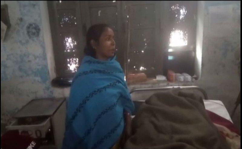 सवालों के घेरे में Kanpur Police का एक और एनकाउंटर, जानिए कारण