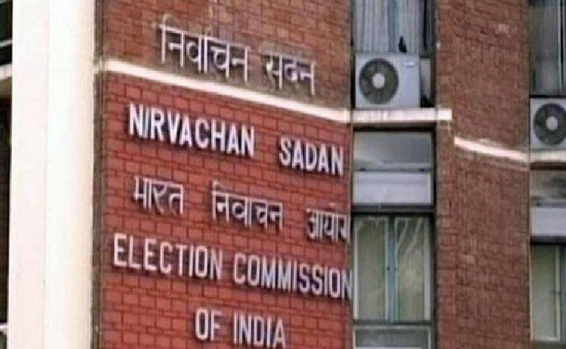 मार्च के पहले हफ्ते में शुरु हो सकता हैं लोकसभा चुनाव, 7 चरणों में हो सकते हैं मतदान