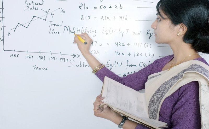 खुशखबरी: यूपी के सरकारी स्कूलों में 4733 असिस्टेंट टीचर की बहाली प्रक्रिया शुरू, 1 मार्च से ऑनलाइन आवेदन
