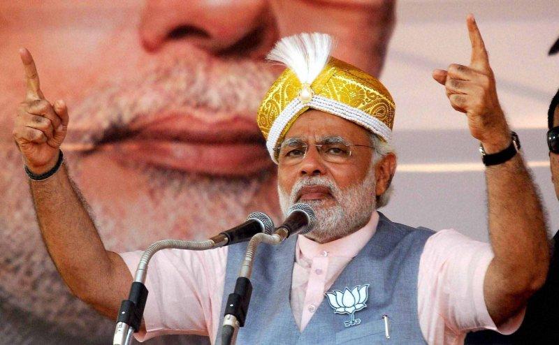 8 मार्च को कानपुर में PM मोदी बड़ी रैली को करेंगे संबोधित, तैयारी जोरों पर