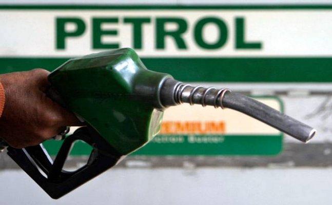 पेट्रोल की कीमत हुई 80 रुपये प्रति लीटर