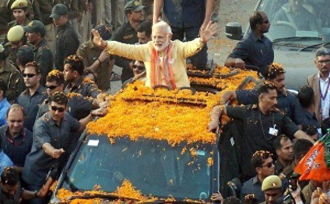 PM मोदी 22 को आएंगे वाराणसी, जनता को देंगे 846.50 करोड़ की सौगात