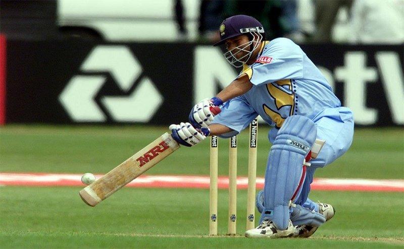 Birthday Special: 27 साल बाद आज भी क्रिकेट प्रेमियों के दिल में ताजा हैं आगरा में खेली सचिन की वो पारी