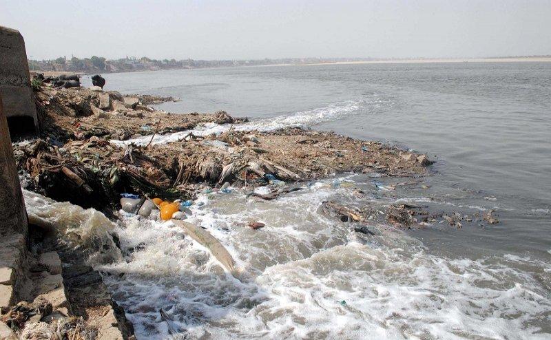यमुना में गंदा पानी रोकने के लिए खर्च होंगे इतने करोड़, सरकार ने उठाया ये कदम