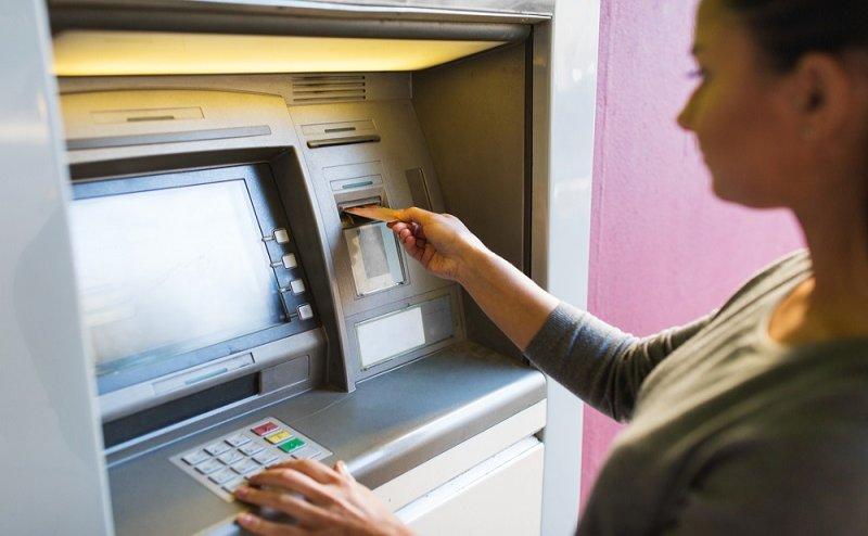 क्या आपके भी ATM से नहीं निकल रहे हैं पैसे ? तो ये खबर जरुर पढ़ें
