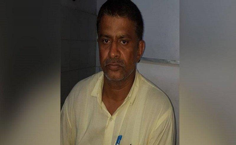 इस शख्स ने की बाबा रामदेव की आपत्तिजनक फोटो शेयर, नोएडा पुलिस ने किया गिरफ्तार