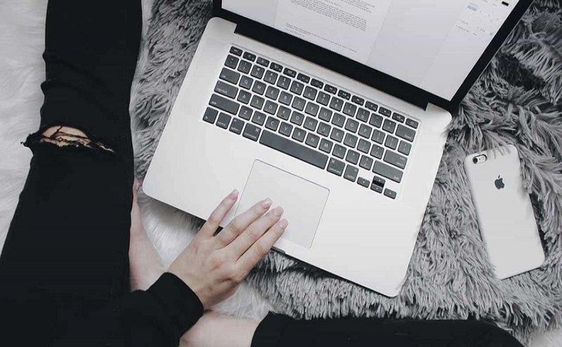 ये हैं वो Websites जिनसे आप घर बैठे कर सकते हैं आसानी से कमाई