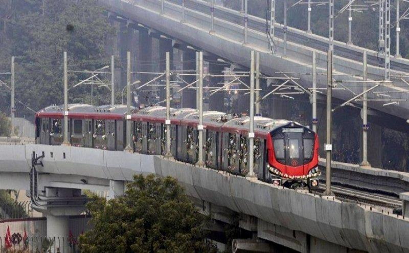 अब आगरा के समेत यूपी के इन शहरों में दौड़ेगी मेट्रो, वित्त मंत्रालय ने दी मंजूरी