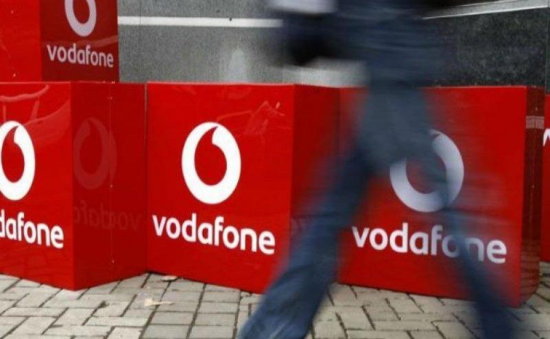 ये है Vodafone का 299 रुपये वाला, होंगे कई फायदे