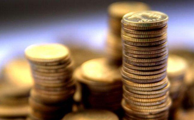 सरकार जारी करेगी 100 रुपये का सिक्का, जानें खासियत