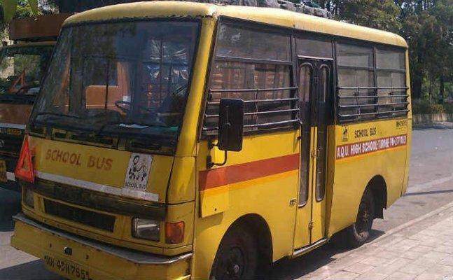 गाजियाबाद के डीएम ने स्कूल में बच्चों की सुरक्षा को लेकर दिए निर्देश